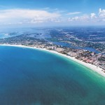 Siesta Key Real Estate Homes and Condos