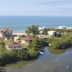 Casey Key Real Estate