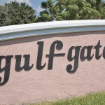 Gulf Gate Sarasota FL