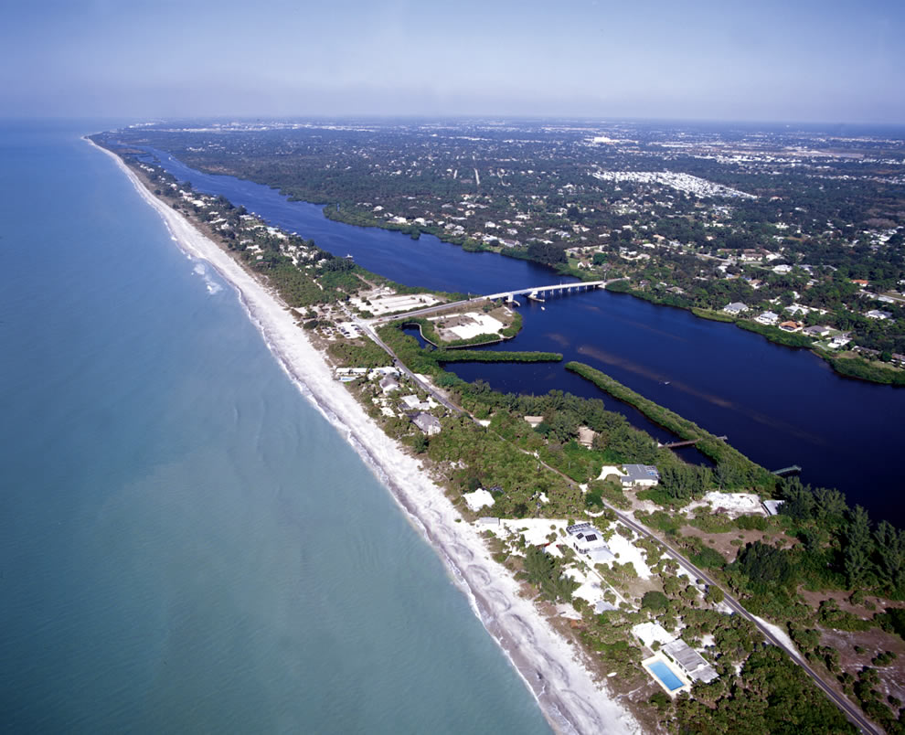 Manasota Key Real Estate
