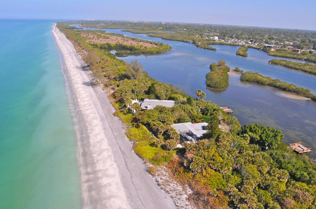 Manasota Key Real Estate - Manasota Key Homes