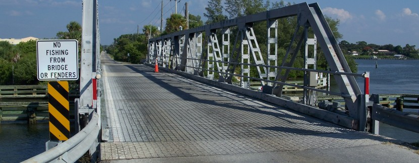Osprey Florida Real Estate