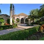 Palmer Ranch Real Estate