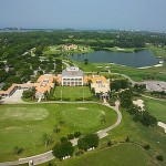 Real Estate in The Oaks Club