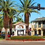 Venice FL Real Estate