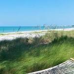 Sarasota Florida Waterfront Real Estate