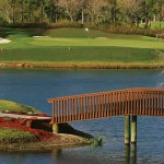 Sarasota Golf Homes
