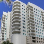 Rivo at Ringling Downtown Sarasota Condo