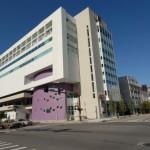 Cityscape @ Courthouse Centre Condos Downtown Sarasota