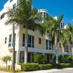 Marquee en Ville Condos Downtown Sarasota