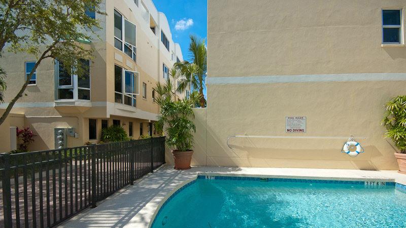 Marquee en Ville Condos for sale Downtown Sarasota Condos