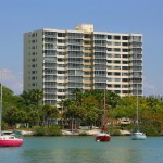Royal St. Andrew Downtown Sarasota Condo