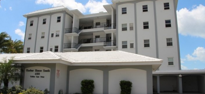 harbor-house-south-condos-sarasota