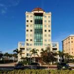 Majestic Bay Condos Downtown Sarasota