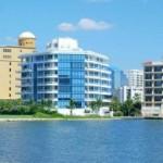 Phoenix Condos Downtown Sarasota