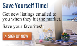 Sign up and get listings emailed to you