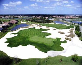 Legacy Golf Club at Lakewood Ranch Homes for Sale