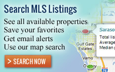 Search Sarasota MLS