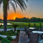 Stoneybrook Golf Club at Heritage Harbour Bradenton FL