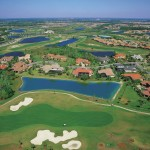 Lakewood Ranch Real Estate Florida