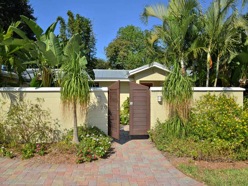 South Gate Real Estate