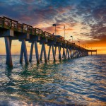 Venice Island FL Real Estate