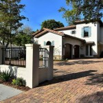 West of Trail Sarasota Real Estate