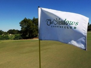 the-meadows-sarasota