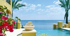 waterfront real estate sarasota