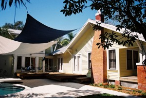 Laurel Park Sarasota