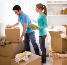 moving to sarasota