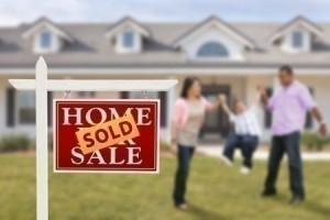 consumer confidence real estate 2013