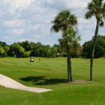 Stoneybrook Golf & Country Club of Sarasota