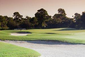 Stoneybrook Golf & Country Club Palmer Ranch Sarasota