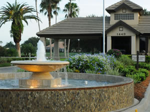 The Venice Golf and Country Club