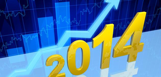 florida economy 2014