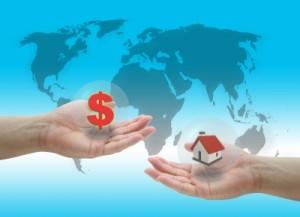 international buyers sarasota