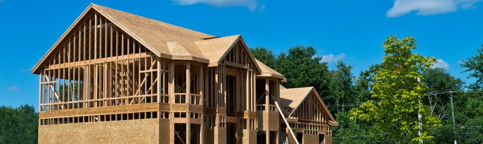 Sarasota new home construction