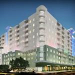 One Palm Downtown Sarasota