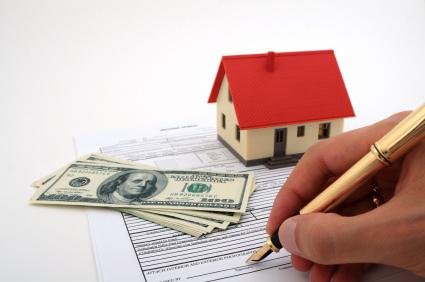 sold real estate sarasota