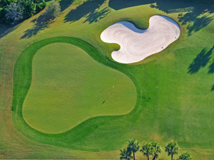 Bent Tree Country Club Real Estate