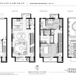 Island-Townhomes-Orange-Club-Sarasota