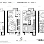 Laurel-Townhomes-Orange-Club-Sarasota