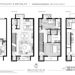 Ringling-Townhomes-Orange-Club-Sarasota