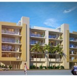 South Palm Residences Sarasota
