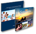 Sarasota Buyer's Guide & Bonus Arts Magazine