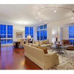 1350 main condo for sale