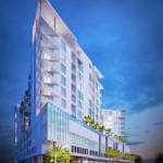 An updated Guide to New Downtown Sarasota Condos for Sale NOW